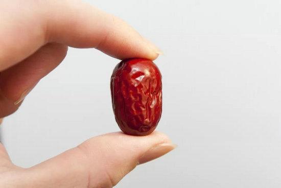 白粥不养胃、红豆不祛湿、香蕉不通便 信了大半辈子的养生法全没做对