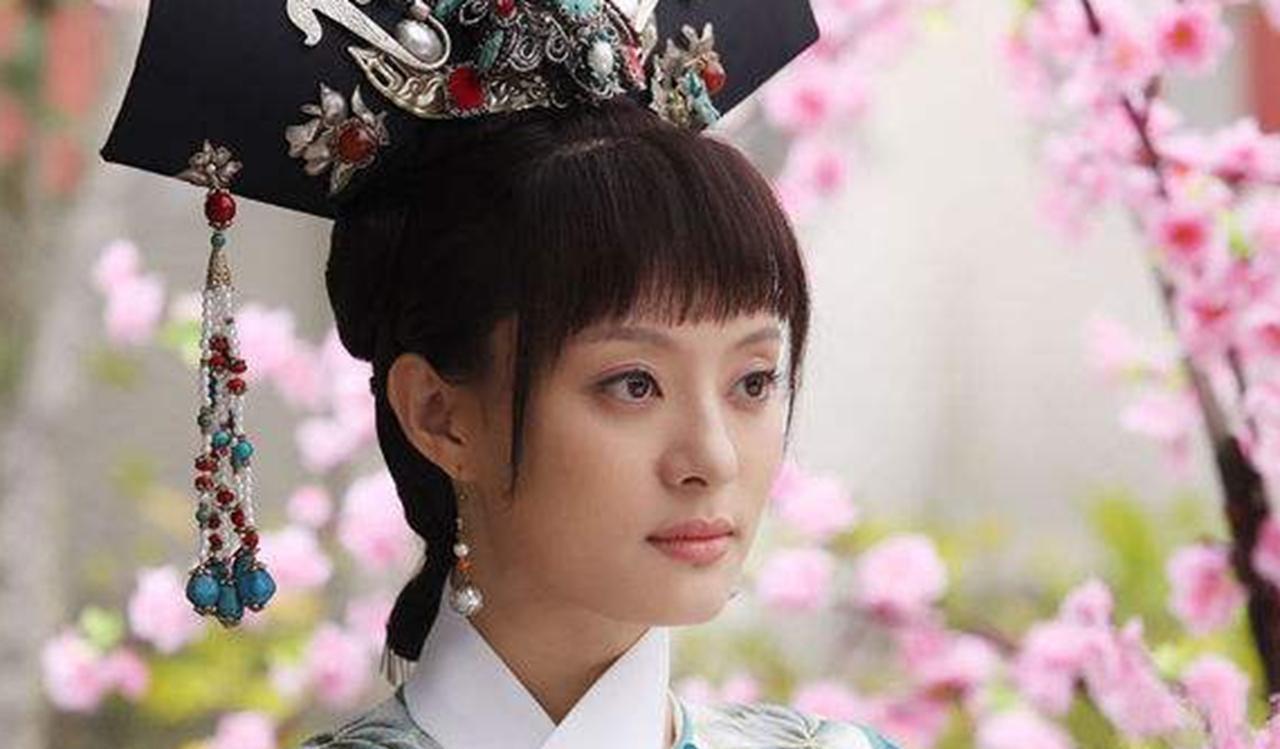 """《甄嬛传》中,波斯进贡给清朝的""""螺子黛""""是什么?"""