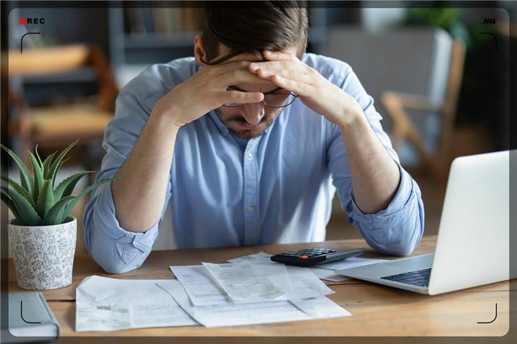 47岁人负债累累,愧对一家老小,三千元起步做什么可以东山再起