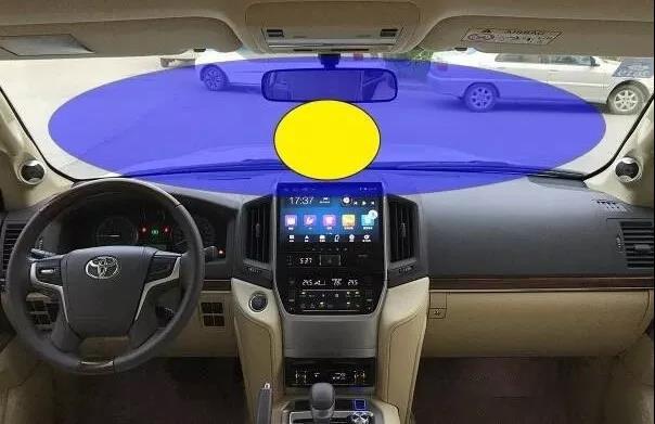 汽车音响改装从入门到精通(第十七课):音响安装施工调试
