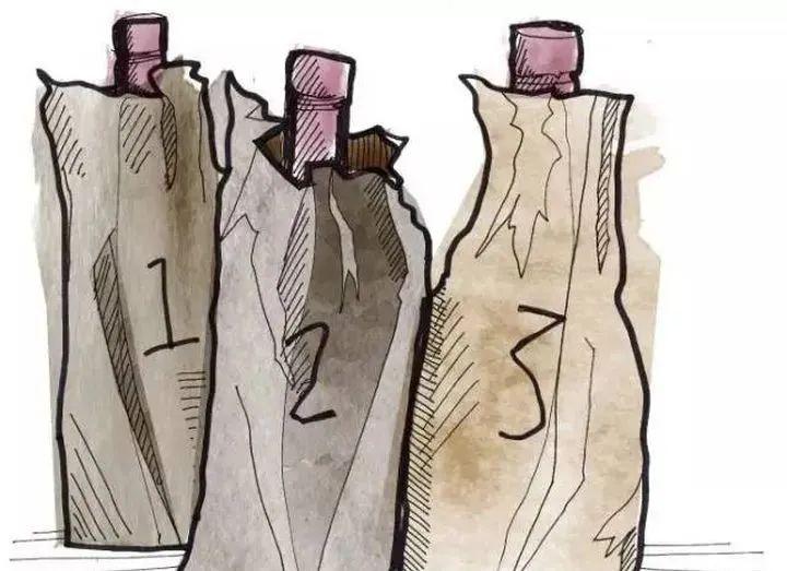 美国葡萄酒最该感谢的那个人,走了
