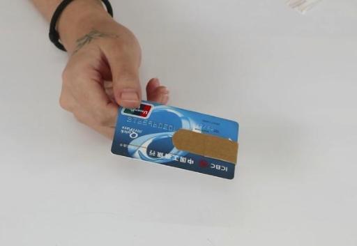 开卡是什么意思(激活银行卡的目的是什么)
