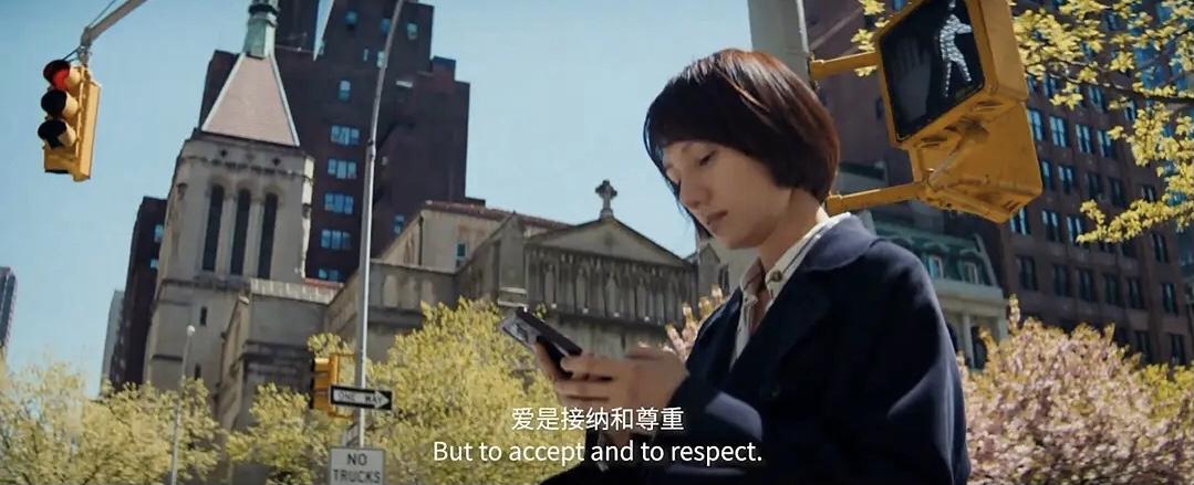 武志红:一个人从自卑到活出自信,需要做好这件事