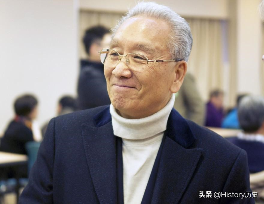 他是美国间谍,曾一人毁掉台湾核武计划,并间接引发蒋经国的死亡