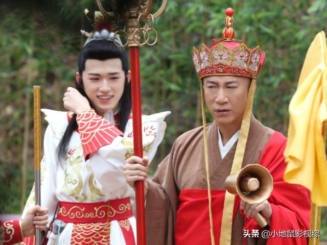 张若昀李沁加盟,硬搬出《庆余年》,都救不了孙红雷的新综艺