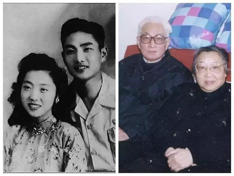 爷爷奶奶那一辈的爱情故事,超甜超治愈的睡前故事  第20张