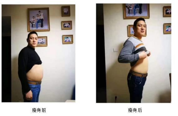 喝防弹咖啡可以减肥吗?南京同仁堂生酮太能SO代餐咖啡市场反馈