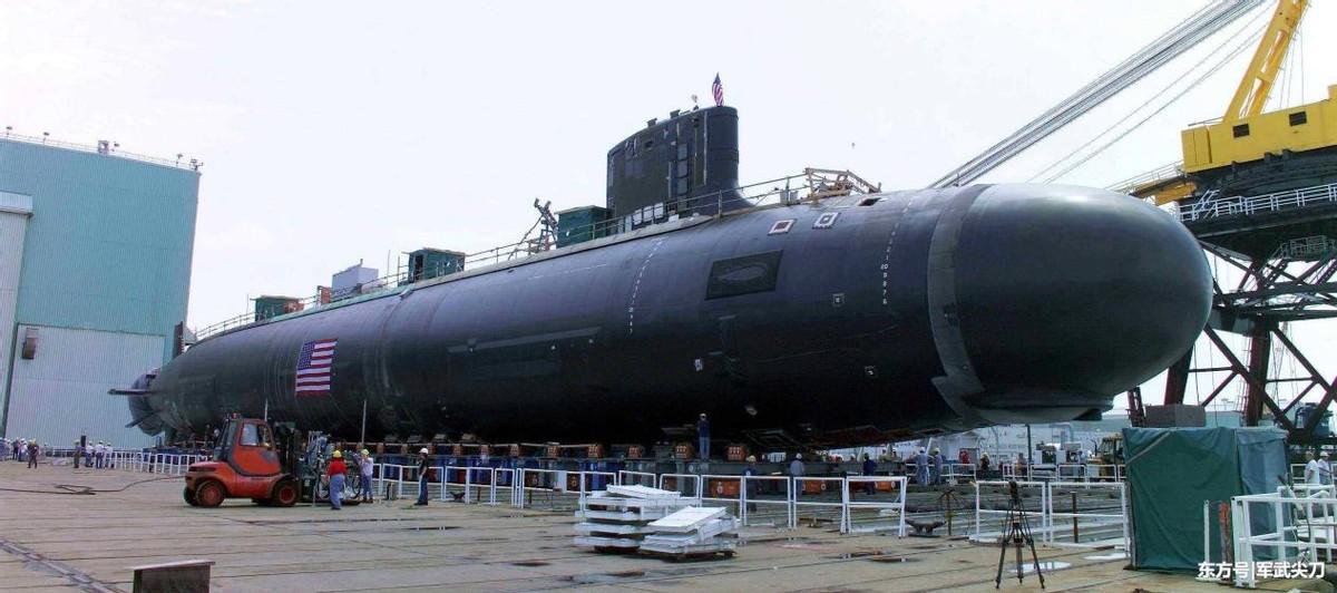 美海军濒海战斗舰退役?巨额花费打了水漂,但背后目标却直指中国
