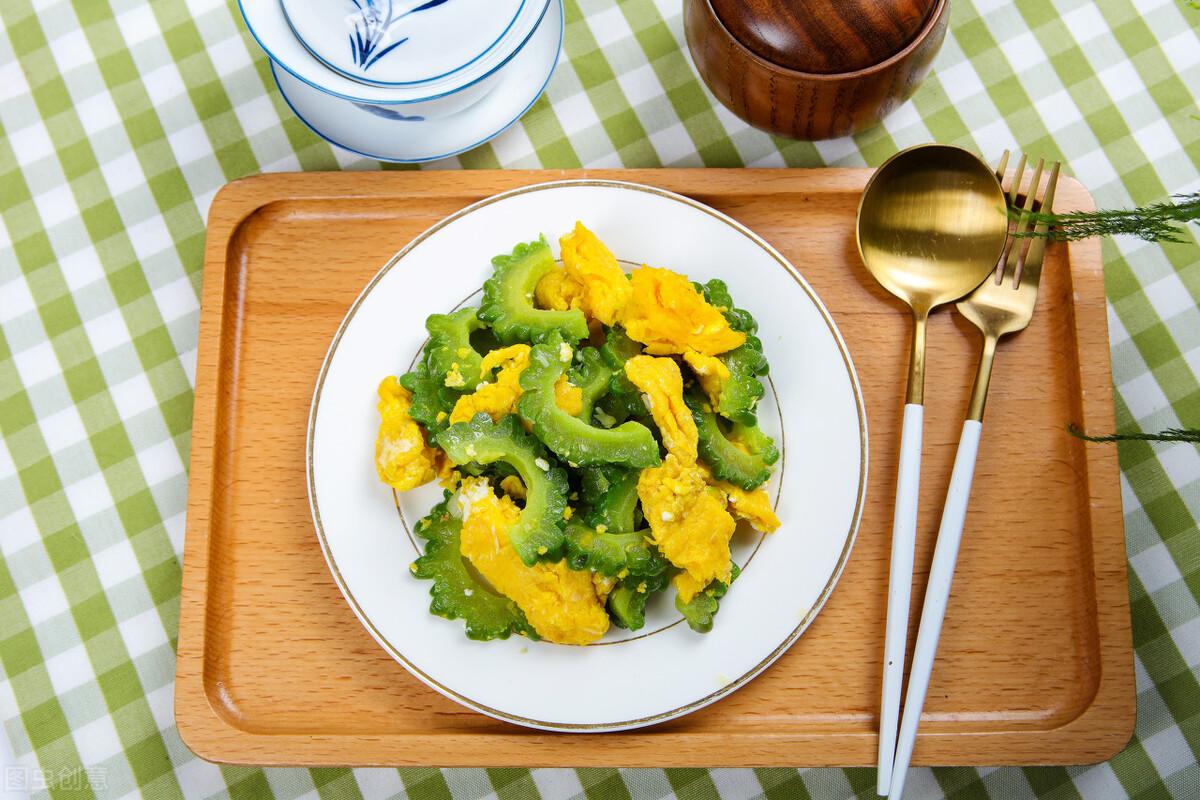明日小满,这3菜1汤要收藏,荤素搭配营养丰富易消化,高考前多吃
