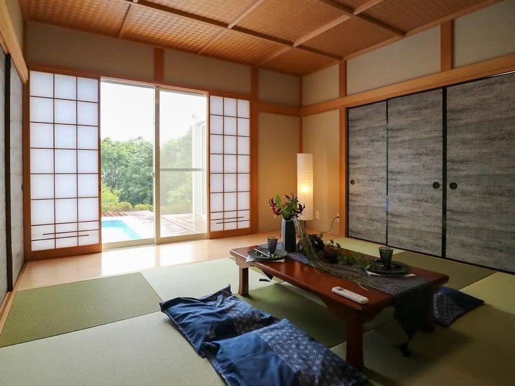 原创「收藏贴」你不得不知道的日本房产和遗产相关的冷知识