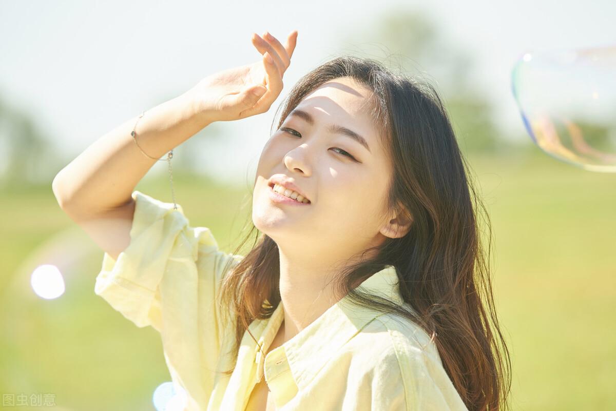 怎样保养皮肤最好?皮肤科医生提醒:牢记9个好习惯,保持年轻 皮肤保养 第4张