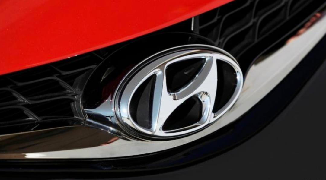 帕萨特中期改款车型曝光;插混车型国标续航要求有调整