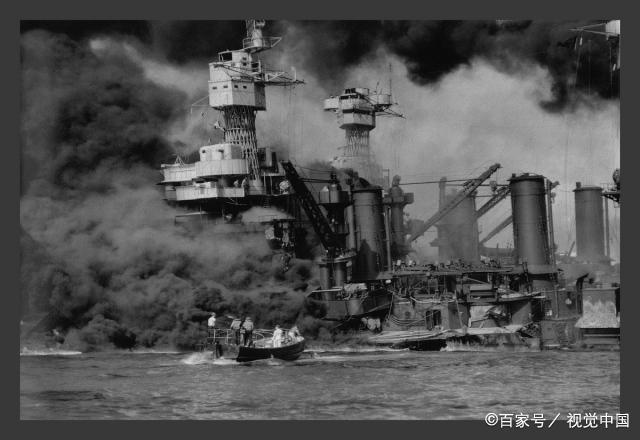 没有美军的原子弹中国打得赢日本吗?看看当时