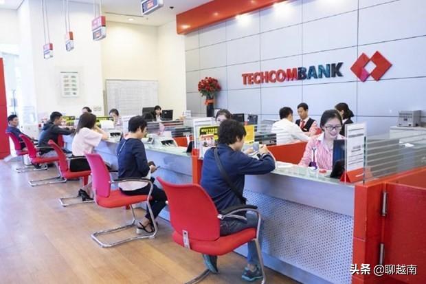 【越南那点事】看看越南利润前10的企业都是哪些类型?