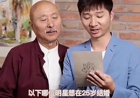 关晓彤晒三年前的旧照为鹿晗庆生被嘲,立马甩出新合照回应网友