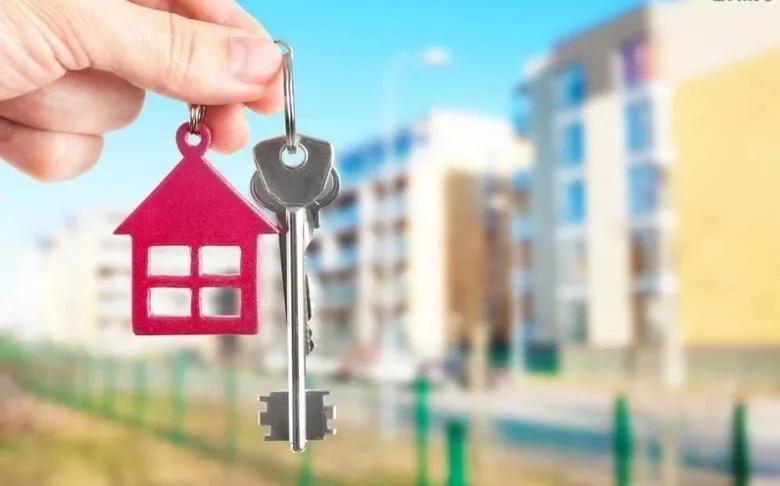 """""""重点城市住房租赁市场发展现状与关键问题调研""""获准立项"""