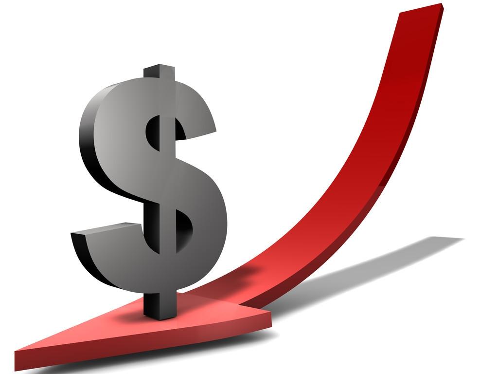经济思考:应该用可持续性替代效率观念