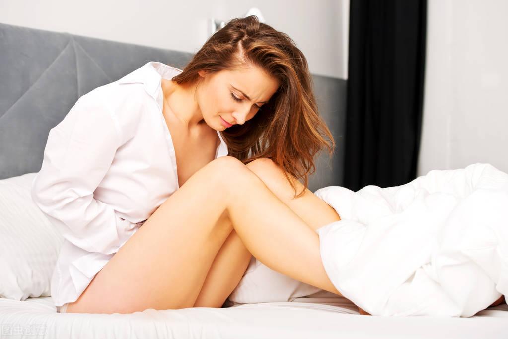 为什么乳腺增生发病率这么高? 乳腺增生怎么消除最快有效
