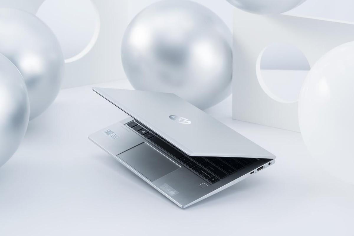 搭载8核处理器仅重1kg,惠普ProBook 635锐龙版评测