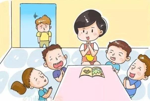 如何教育单亲家庭的孩子,聪明的家长都会注意这四个方面 心理疏导 第3张