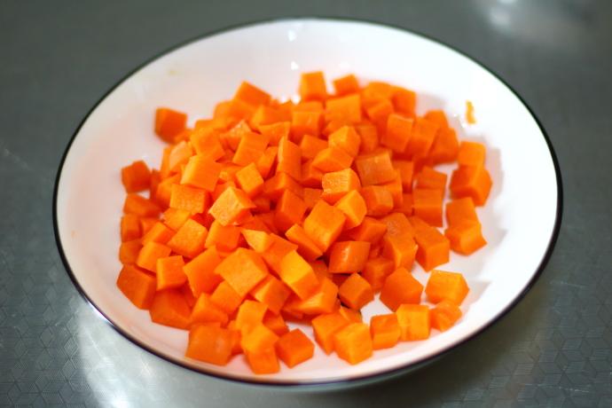 豌豆最佳食用季节,推荐4种简单的做法,大人孩子都爱吃! 美食做法 第3张