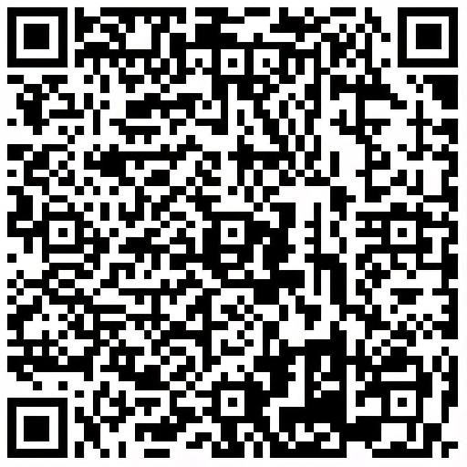 @所有人 冬游齐鲁|临沂十大景区联合献礼十二月!