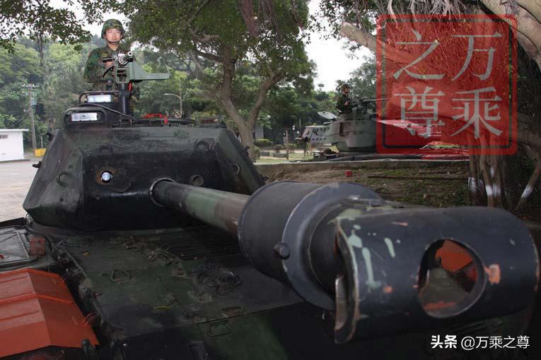 精确计算,如果战争开始,对岸储备的导弹数量能坚持多久