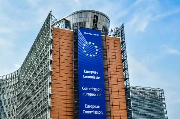 越战越强!2021年爱尔兰将继续维持欧盟最强经济增长