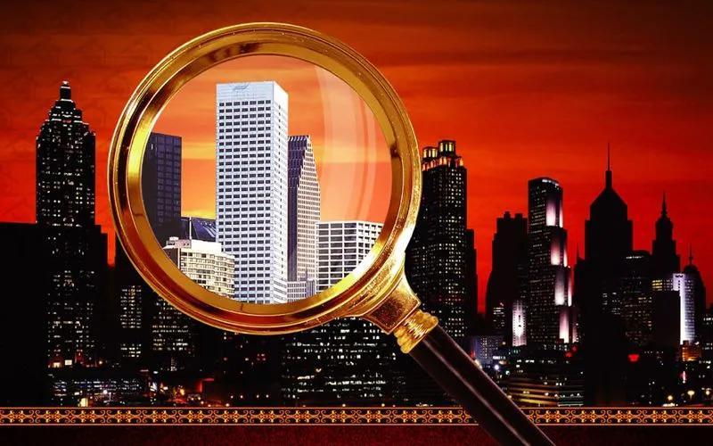 楼市分化背景下的房产投资之道