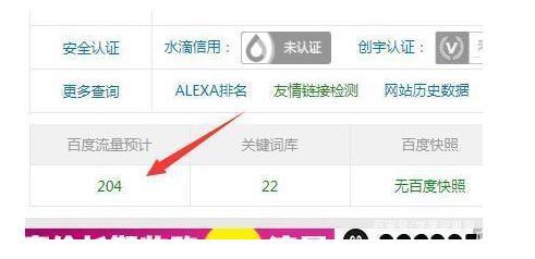 小镇青年的网络销售之路,做seo他一月赚了五万块!