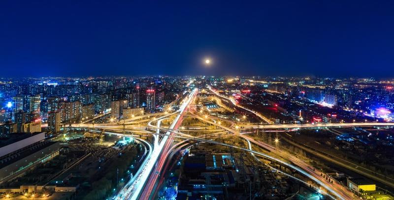运营商大数据——怎么帮助电销行业获得精准客户?