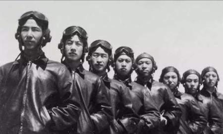 志願軍首次轟炸美韓聯軍:81枚炸彈命中71枚,令美軍難以置信