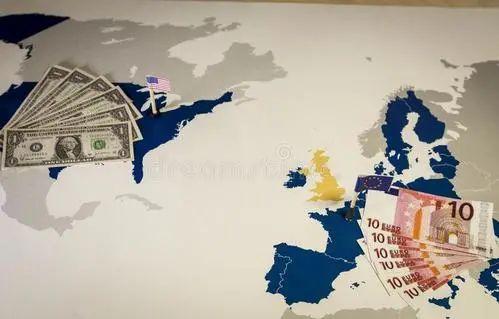 孟刚,李思佳:欧盟经济制裁及其对中国的启示