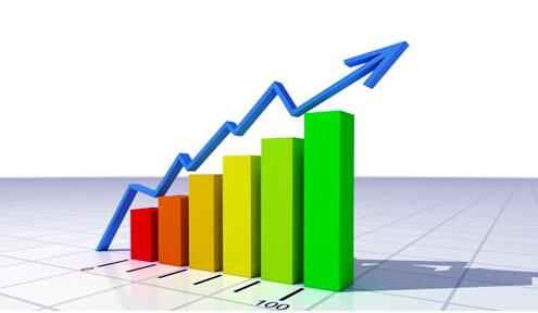 網站流量統計指標分為三大類