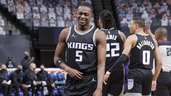 4月9日NBA直播:公牛vs猛龙,活塞vs国王