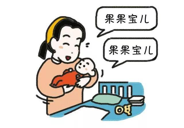 如何做一名合格的育婴师