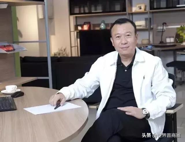 中国钢木家具第一品牌关门?!女子数万元贝博官网猫王家具多月未送到