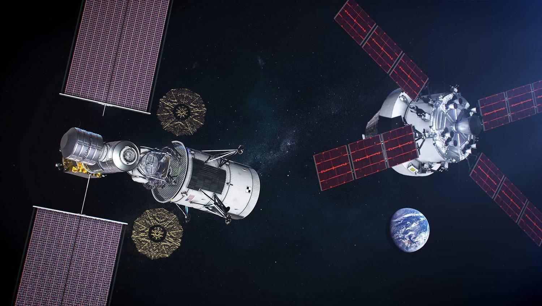 太空旅行会对大脑有什么改变?是否会影响火星移民计划?