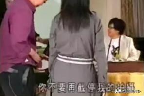 太尴尬!《浪姐2》张柏芝和谢霆锋经纪人同框,真·血雨腥风