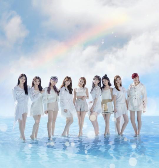 彩虹计划大成功,JYP计划男版选秀,窥探日本男团市场