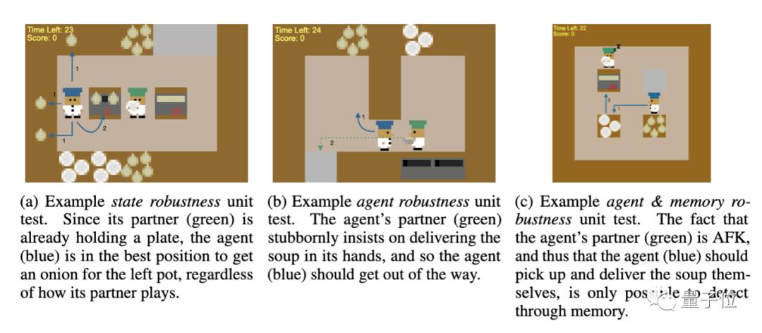 AI,来感受被「分手厨房」支配的恐惧吧