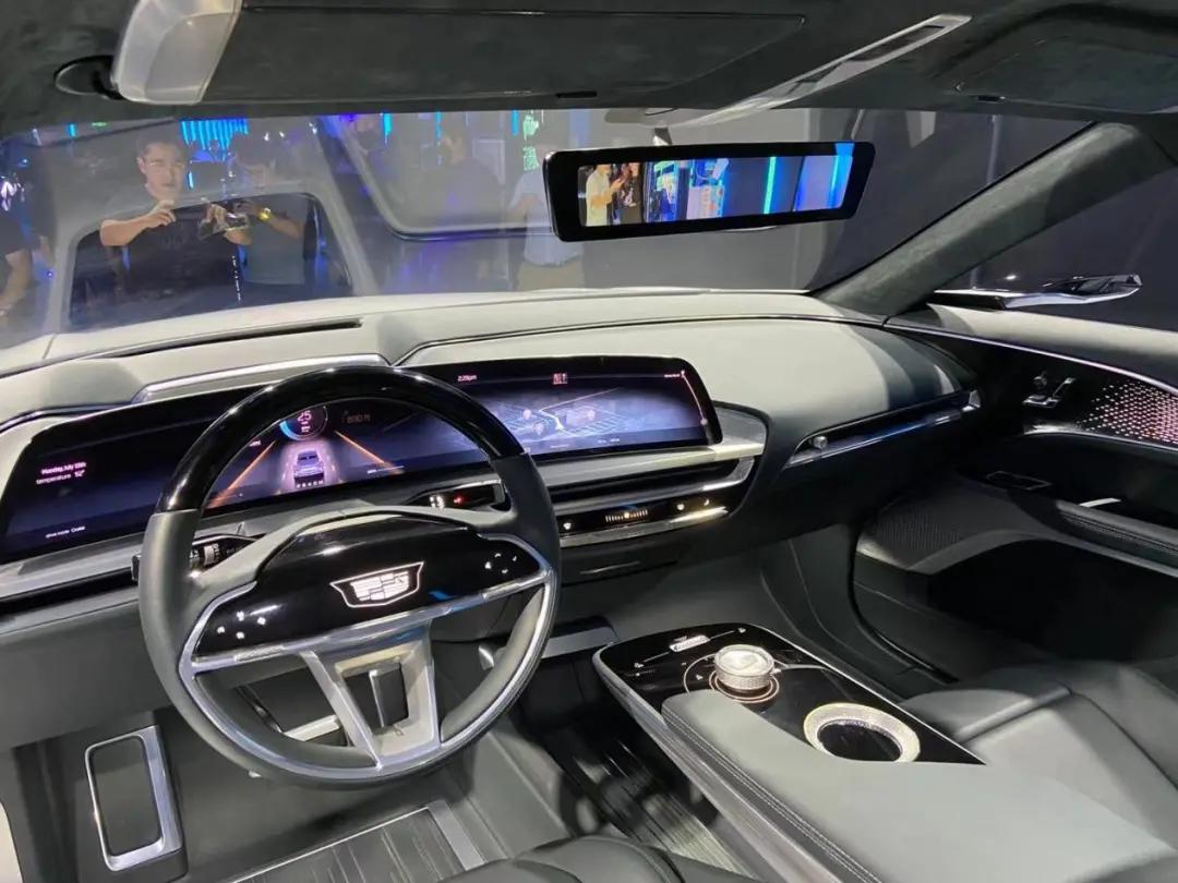 """通用""""奥特能""""在中国电动车市场胜算几何?"""