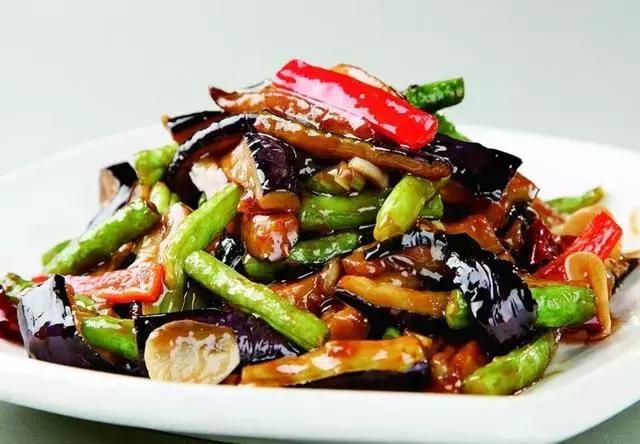 百吃不腻的36道经典家常菜做法! 美食做法 第23张