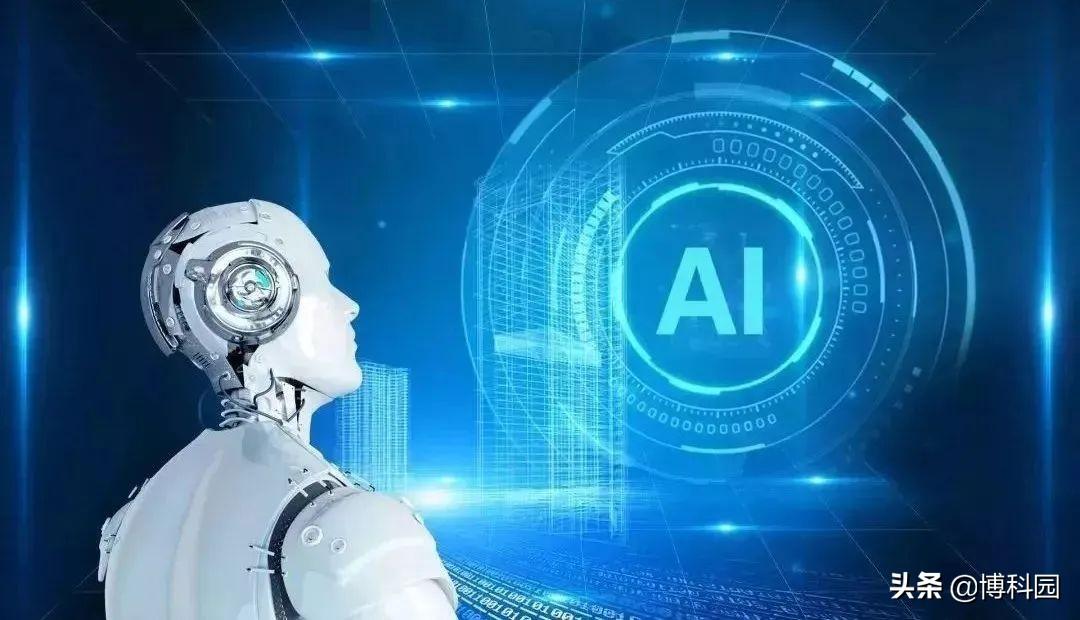 人工智能大显神通,实现用机器学习算法:简化粒子加速器的操作!