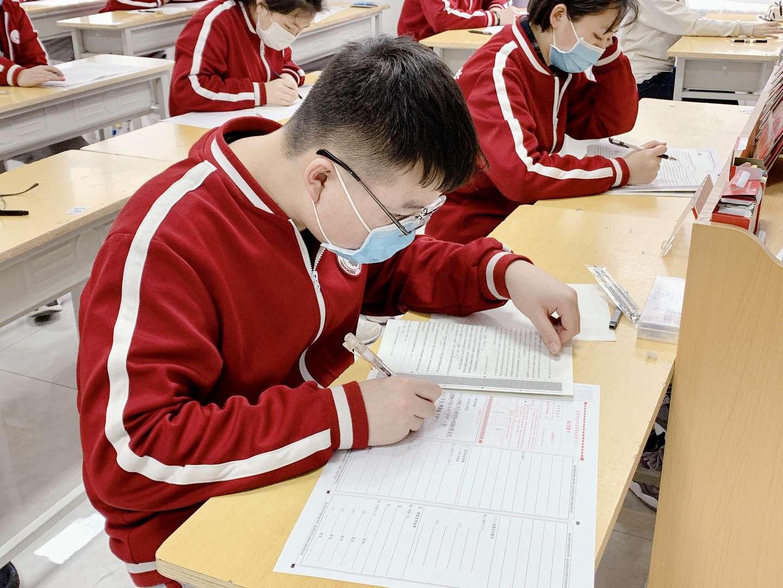 新高考政策,孩子容易出现的状况是什么?家长和孩子要避免踩雷
