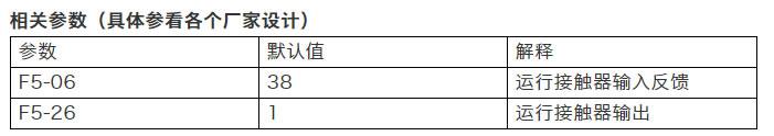 默纳克故障代码(默纳克系统故障码E36)