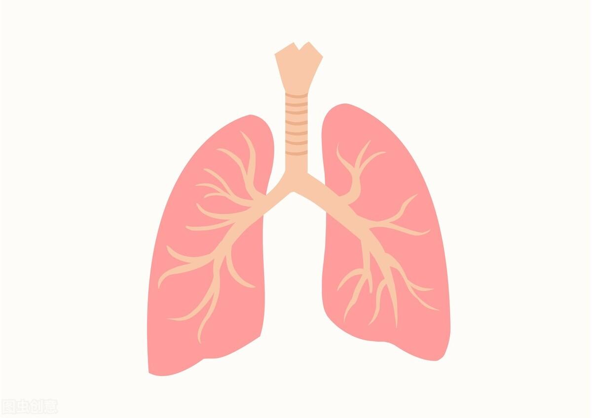 慢阻肺患者日常如何護理? 只需記住8大自我護理方法