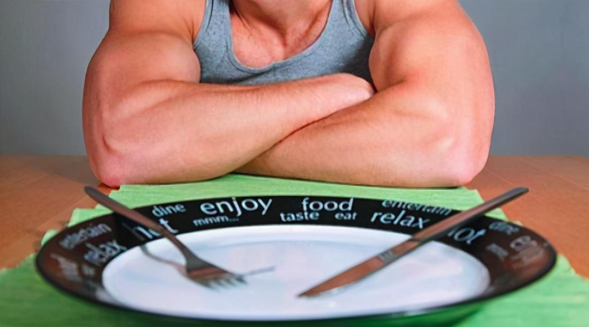 想在夏天前瘦身成功,这3个关于减肥饮食的坑,你可别再踩了 减肥瘦身 第8张