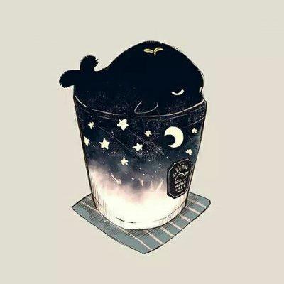 秋天的第一杯奶茶 火爆朋友圈的句子