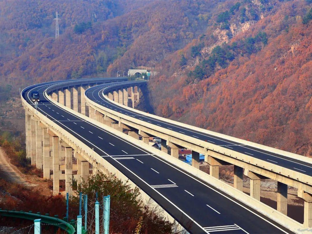 即将全面推广高速公路差异化收费,网友:等于变相加价?